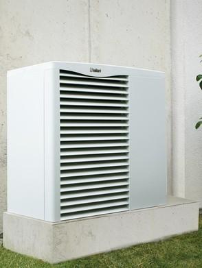 arotherm-hybrid01