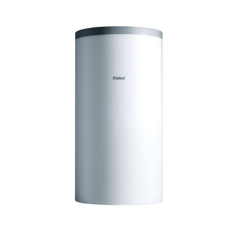auroSTOR-VPS-SC-700-01