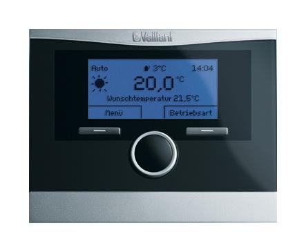calormatic-370-470